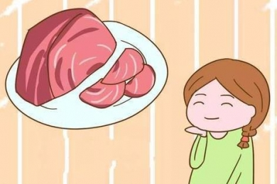 一斤羊肉58元,10羊肉多少元?