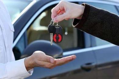 车子什么时候卖掉最划算?(卖车的建议)